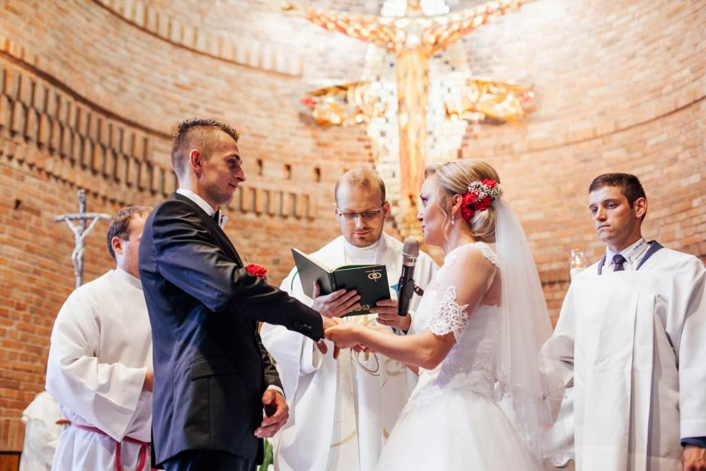 przysięga_małżeńska