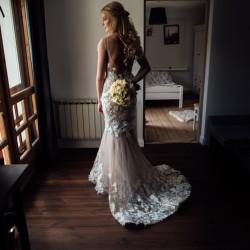 patrycja_szymon_limanova-32